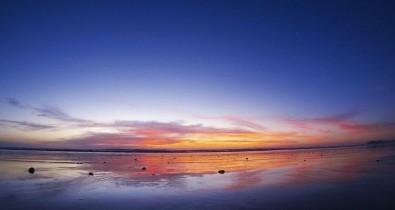 sunsetshack_sunset