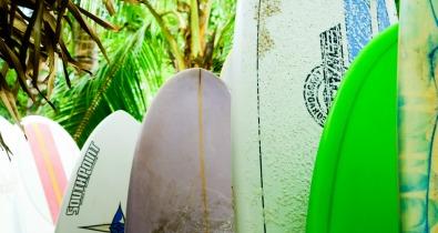 sunsetshacksurfboards