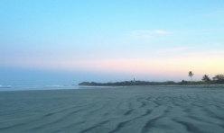 Sunset Shack Hotel - Sand Sunset